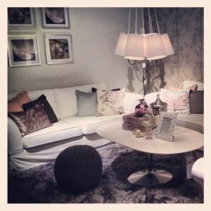 EM möbler