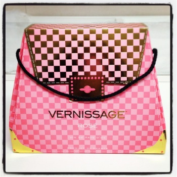 Rosé bag-in-box