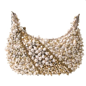 Sea of pearls