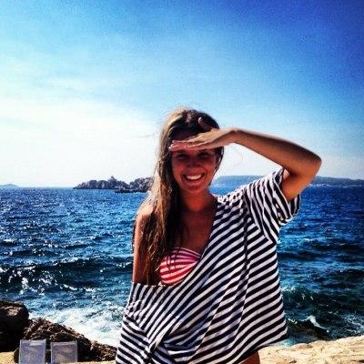 Vackraste N i Dubrovnik