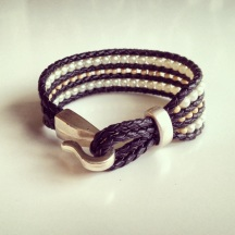 Triplewrap Made by BautaWitch