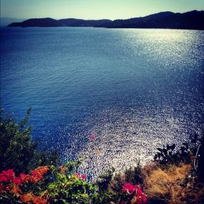 Egeiska havet