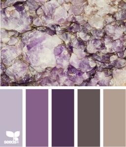 MineralTones_1