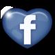 Gilla BautaWitch.se på Facebook!