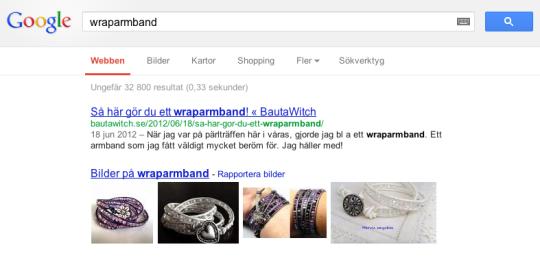 Skärmdump 2012-11-23 Google