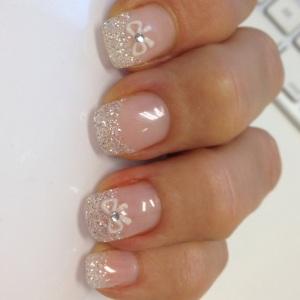 Glitter, rosetter o stenar.jpg