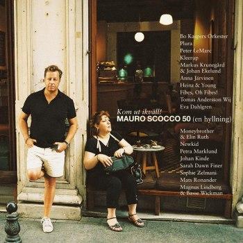 Kom ut ikväll! Mauro Scocco 50