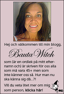 BautaWitch-min-blogg