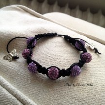 Shamballa Made by BautaWitch