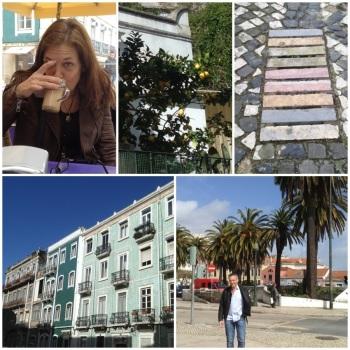 Lissabon 8