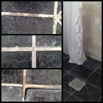 Dåliga fogar o fukt i badrummet.jpg