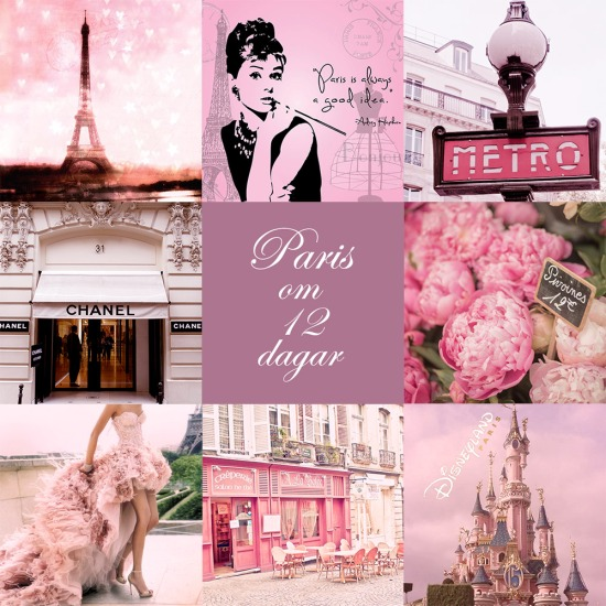 Paris-om-12-dagar