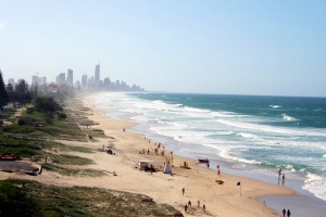 Surfers_Paradise_Beach_Queensland