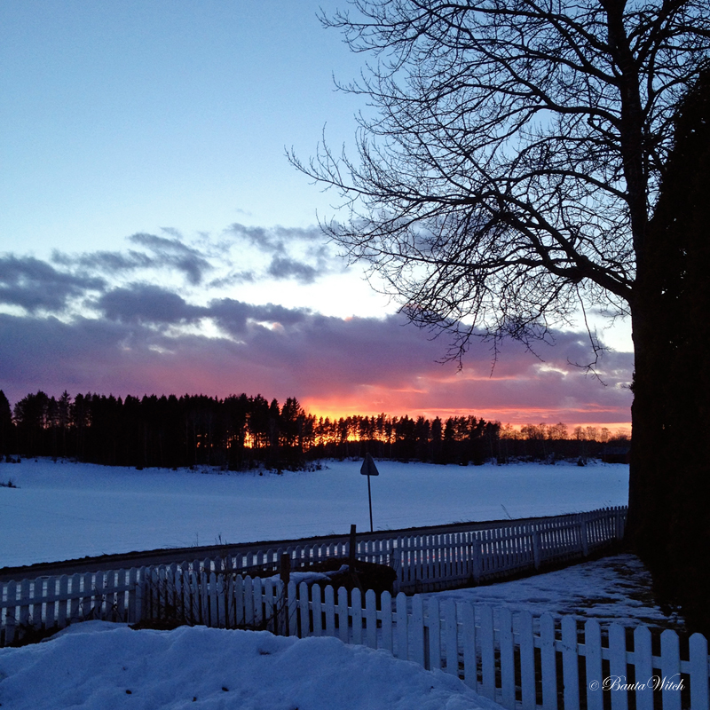 dejtingsajt wikipedia Fagerstadejtingmordet i solna Stockholm
