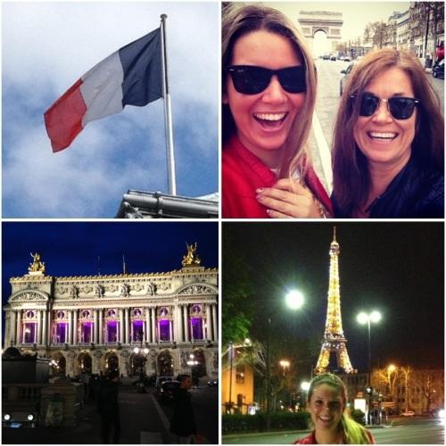 Happy times in Paris.jpg