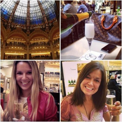 Champagne på LaFayette.jpg