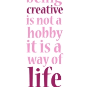 quote-being-creative