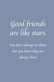 quote-friends