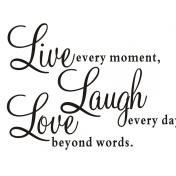quote-live-love-laugh