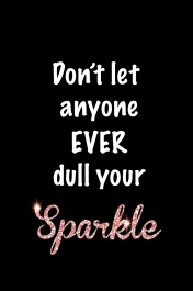 quote-sparkle