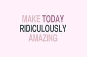 Quote-today-amazing