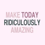 Quote-today-amazing