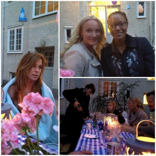 Helenes 50 års fest.jpg