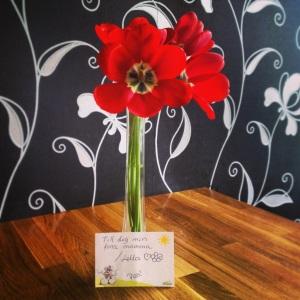Blommor från Lella.jpg