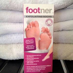 Footner-sockor-mot-forhardnader