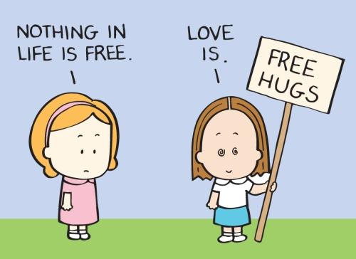 seriös dejtingsida gay gratis uppsala horor
