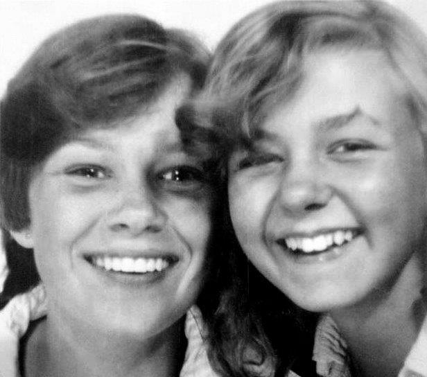 Jag och Nina 1979