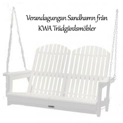KWA hangsoffa Sandhamn (kopia)