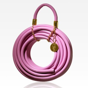 candy_crush hose