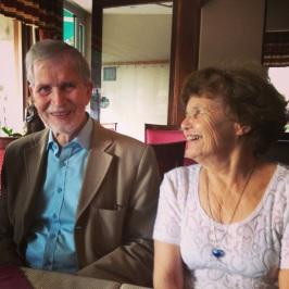Mina fina föräldrar.jpg