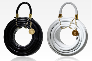 Black-Swan-o-White-Snake-hose