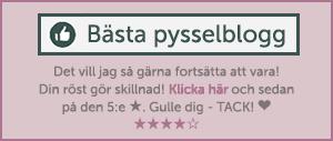Basta-pysselblogg-BautaWitch