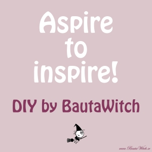 DIY-by-BautaWitch-inspiration
