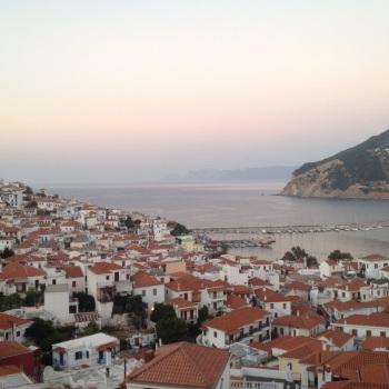 Del 4 Skopelos