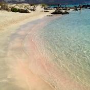 Elafonisi-pink-sand