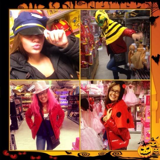 Inför Halloween 2.jpg