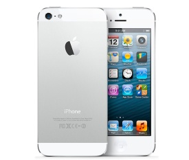 iphone-5S-silver