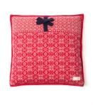 101 lovely knit pillowcase sienna