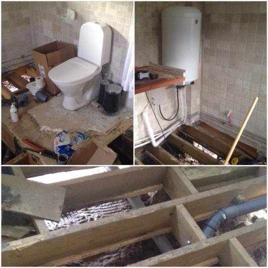 Renoveringskaos i badrummet.jpg