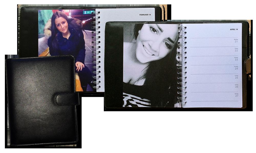 Lella-Photobox-kalender