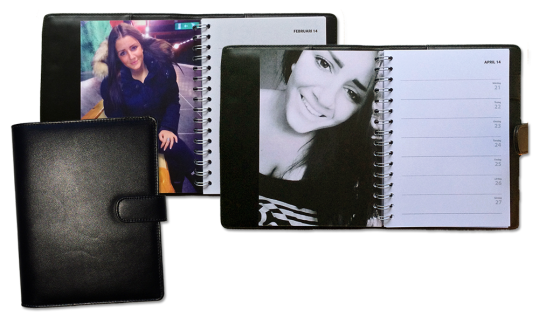 Lella-Photobox-kalender