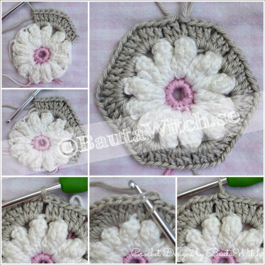How-to-step-2-Daisy-hexagons-by-BautaWitch