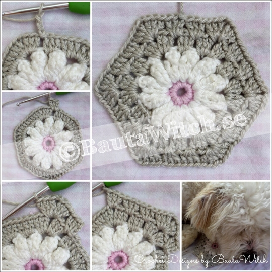 How-to-step-3-Daisy-hexagons-by-BautaWitch