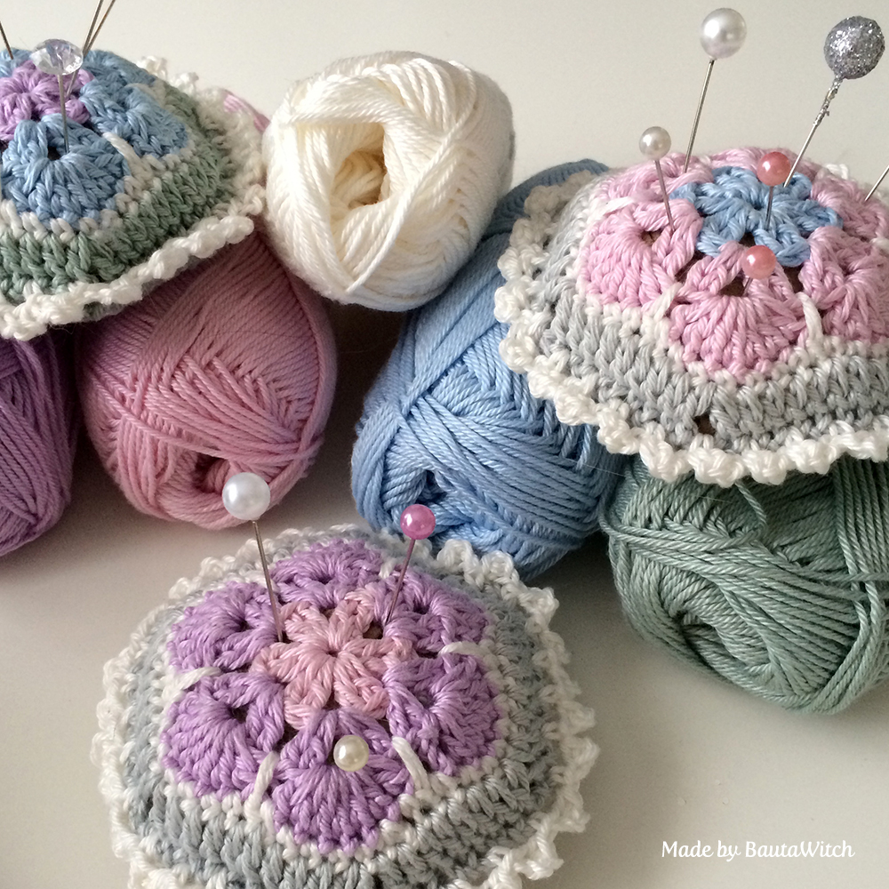 Pin-cushion-of-african-flowers-by-BautaWitch