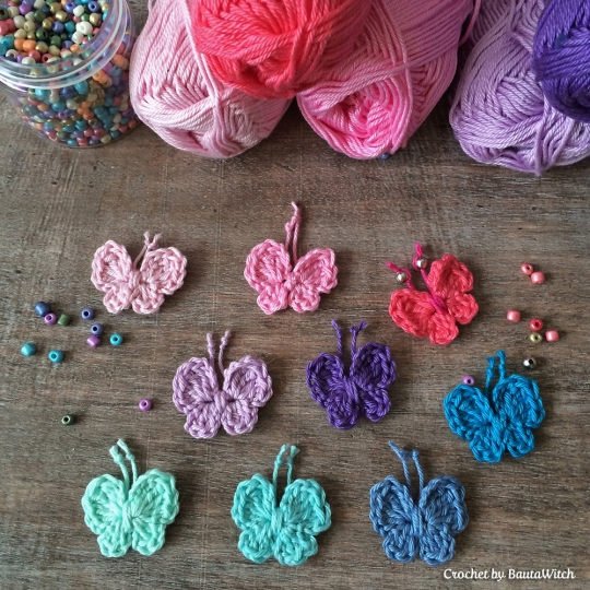 Crochet-butterflies-by-BautaWitch