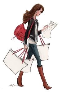 shopping prio2